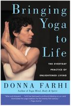 bringing-yoga-to-life
