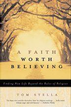 a-faith-worth-believing