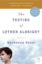the-testing-of-luther-albright