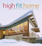 high-fit-home