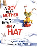 a-boy-had-a-mother-who-bought-him-a-hat