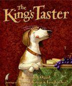 the-kings-taster