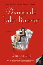 diamonds-take-forever