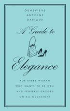 a-guide-to-elegance