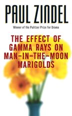 the-effect-of-gamma-rays-on-man-in-the-moon-marigolds