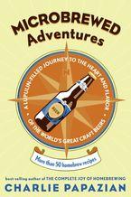 microbrewed-adventures