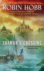 shamans-crossing