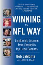 winning-the-nfl-way