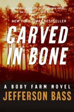 carved-in-bone