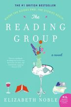 the-reading-group