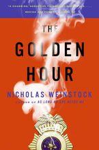 the-golden-hour