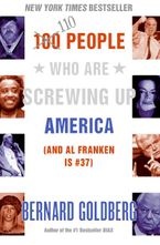 100-people-who-are-screwing-up-america