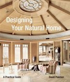 designing-your-natural-home
