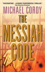 the-messiah-code