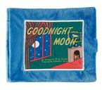 goodnight-moon-cloth-book