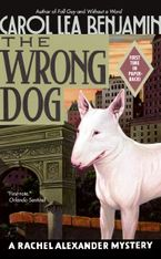 the-wrong-dog