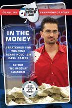 world-poker-tourtm-in-the-money