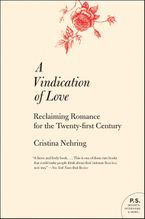 a-vindication-of-love