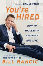 youre-hired