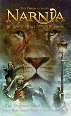 the-lion-the-witch-and-the-wardrobe-movie-tie-in-edition