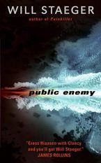 public-enemy