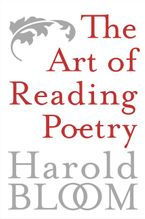 the-art-of-reading-poetry