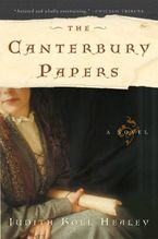 the-canterbury-papers
