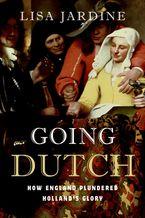 going-dutch