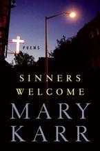 sinners-welcome