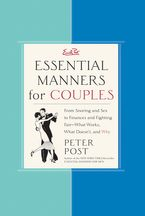 essential-manners-for-couples
