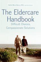 the-eldercare-handbook