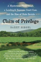 claim-of-privilege