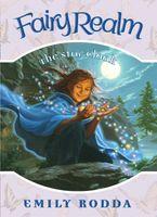 fairy-realm-7-the-star-cloak