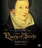 queen-of-scots
