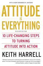 attitude-is-everything-rev-ed