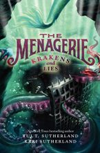 the-menagerie-3-krakens-and-lies
