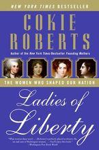 ladies-of-liberty