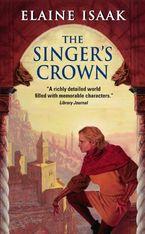 the-singers-crown