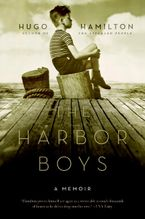 the-harbor-boys