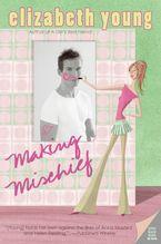 making-mischief