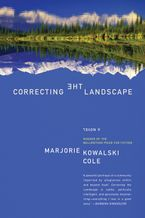 correcting-the-landscape