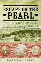 escape-on-the-pearl