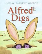 alfred-digs