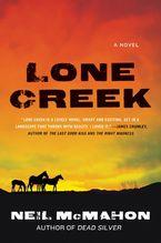 lone-creek