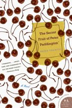 the-secret-fruit-of-peter-paddington