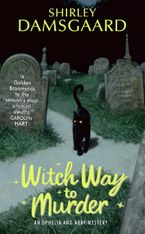 witch-way-to-murder