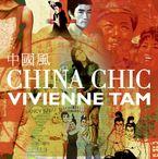 china-chic
