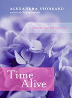 time-alive