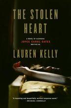 the-stolen-heart