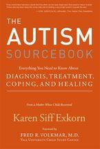 the-autism-sourcebook